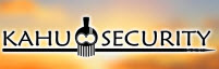 KahuSecurity.com